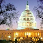 Top 7 Tourist Attractions in Washington DC