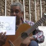 Sing 4 Comoros Forests