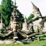 Explore The Exciting Beauty Of Nature And History With Vietnam Travel