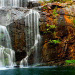 Best choices available for Grampians Tours