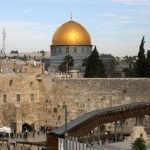Feel The Holy Essence Of Jerusalem With Free Travel Guide