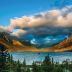 Plan Your Trip to Montana for Exciting Vacation