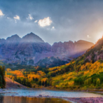 5 Tips When Planing An Amazing Trip To Colorado