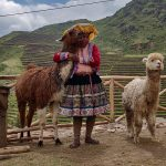 Cusco Adventure Tour: Tips and Places to See