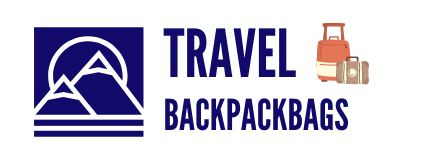 TravelBackpackBags.com