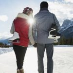 6 Tips to Travel Risk-Free During the Winters
